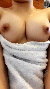 femme à baiser dans le 60 nue en photo snap